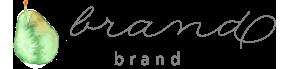 brand:brand