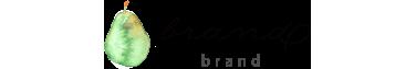 brand | brand