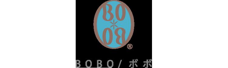 BOBO/ボボ